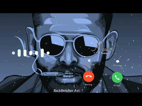 mafia-new-english-ringtone-2020-|-dj-marimba-remix🔥ringtone-|-bass-boosted-attitude-🔥-ringtone-🎶