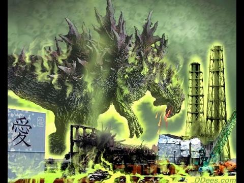 China Says Japan Irresponsible With Fukushima Issues Safety Alert Rense  2/13/17