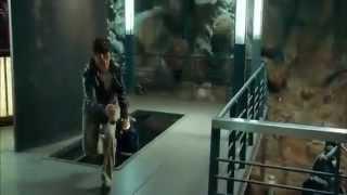 فيلم جاكي شان الجديد كامل ومترجم chinese zodiac