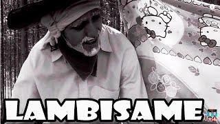 O causo do Lambisame (versão vídeo)