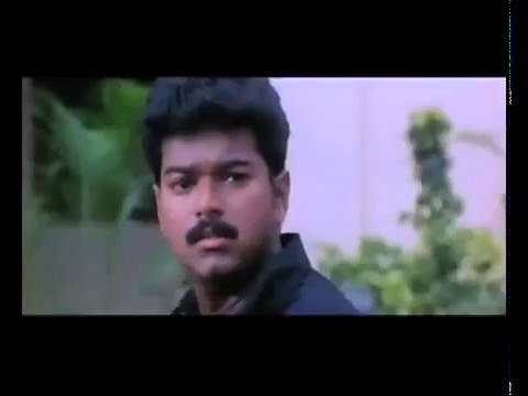 Poonkatrae Song | Friends Tamil Movie |  Vijay, Suriya, Devayani