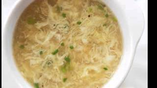 Chicken And Noodle Soup Is Easy To Make