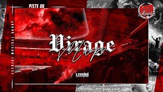 Lefriki Musical Group   Piste 06 [ VIRAGE MDOPI ]