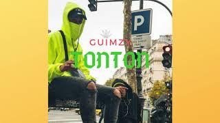 """Guimzy x Lucratif - """"Tonton"""" [Official Audio]"""