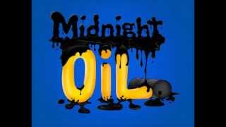 Midnight Oil - Beds Are Burning (Dj Stiles 2012 Cl