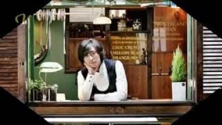 12月のお誕生会 Antique(西洋骨董洋菓子店)と2009.3.30Japanプレミア試...