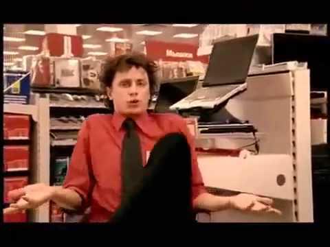 Реклама с галыгиным для интернета реклама продажи новогодних товаров