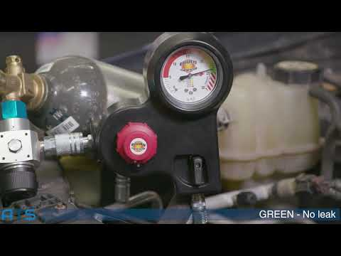 Repeat BMW intermittent misfire repair by Automotive Test
