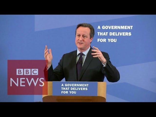 - BBC News