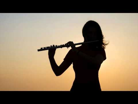 Indian Flute + Tumbura Music | Background Meditation Music | Yoga Music | Instrumental