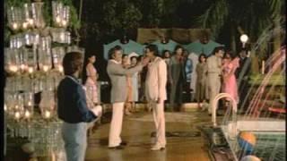 Jagir - Aaj Ki Raat