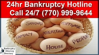 how to find a bankruptcy firms atlanta area  770 999 9644 attorney lawyer chapter 7 chapter 13 cheap