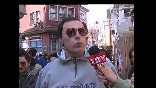 1994 yılında Tayyip Erdoğan Hakkında sokak röportajı Şok Olacaksınız