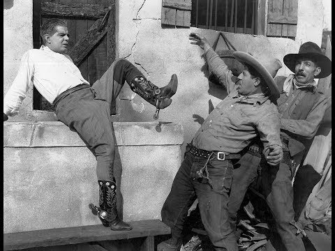 Wild Horse western movie full length complete