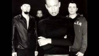 Skunk anansie - She
