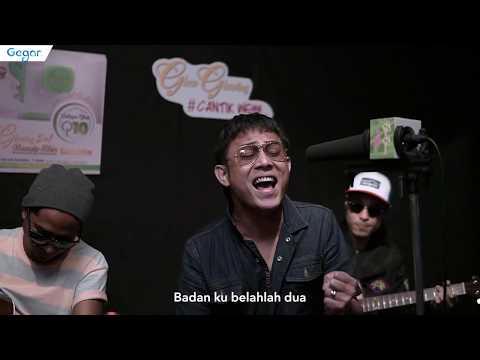 Akim & The Majistret  - Rampas