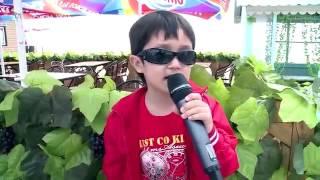 Журабек Жураев -  Улугбек Рахматуллаев