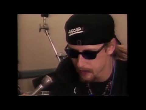 Jerry Cantrell Reveals The Meaning Behind Alice In Chains Song
