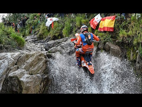 Extreme XL Lagares 2018 | the BEST Moments of PRO Riders