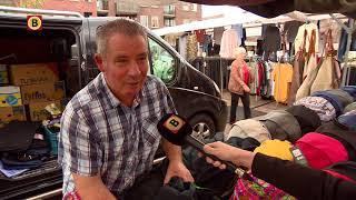 Gemeente Loon op Zand krijgt de jongste burgemeester van Nederland