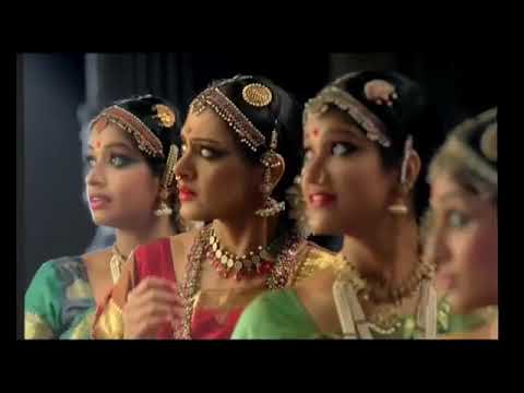 Shobana, The Evergreen Queen of Malayalam Cinema