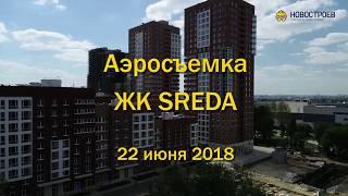 видео ternopil.eu
