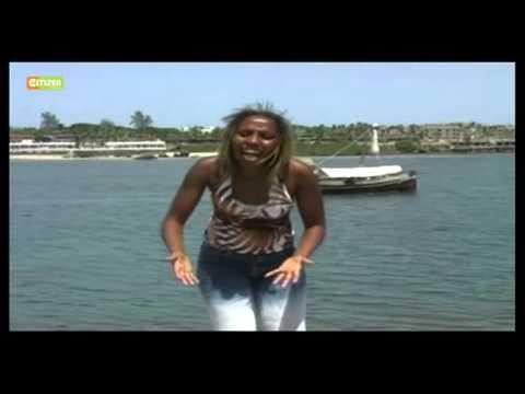 Msanii Chelele Azikwa Bomet