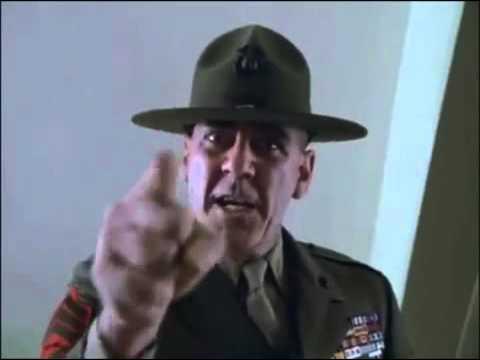 discorso-iniziale-sergente-hartman