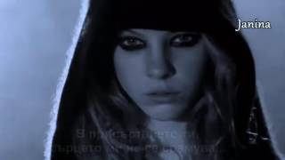 Apocalyptica (feat  Brent Smith) - Not strong enough - Bg.prevod