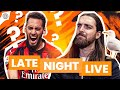 "Calhanoğlu Transfer ""WILL HAPPEN!"" 