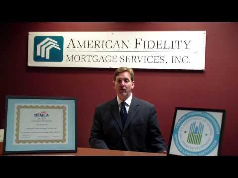 Lender and not a Broker!