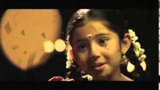 Azhagu  Song From Saivam