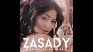 Video Honorata Skarbek Zasady TEKST download MP3, 3GP, MP4, WEBM, AVI, FLV Oktober 2018
