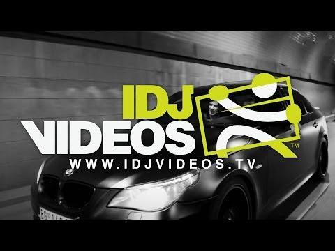JUICE FEAT. TONI DER ASSI - GHETTO KAMIKAZI (OFFICIAL VIDEO)