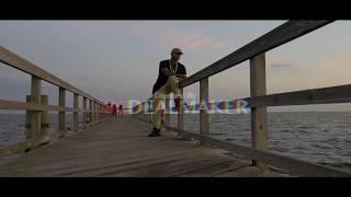 Video Arik Divine - Ocean (Official Music Video) download MP3, 3GP, MP4, WEBM, AVI, FLV September 2018