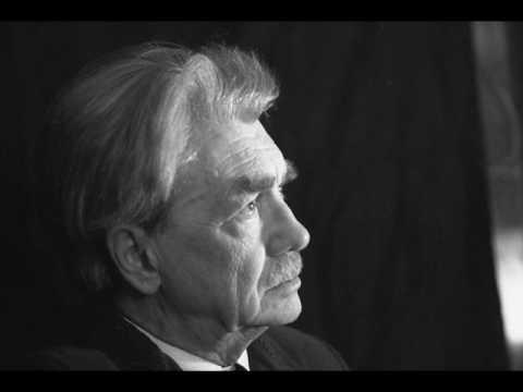 "Heinrich Neuhaus plays Beethoven Sonata ""Tempest"" (III)"