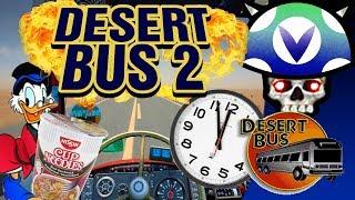 Video [Vinesauce] Joel - Desert Bus 2 ( Charity Incentive 2018 ) download MP3, 3GP, MP4, WEBM, AVI, FLV Oktober 2018