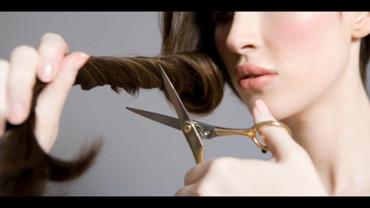 В какие дни лучше стричь волосы в июне 2020 года?