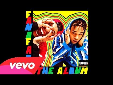 Chris Brown,Tyga - Banjo