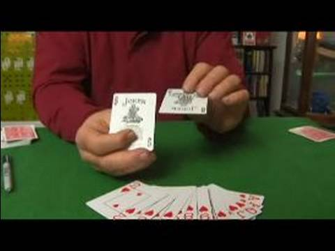 How to play Whist - card games - Considerable