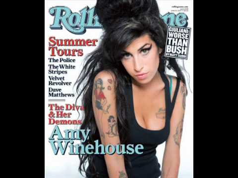 Amy Winehouse - Valerie - Full HQ Song (Amy Winehouse Lioness Hidden Treasures)