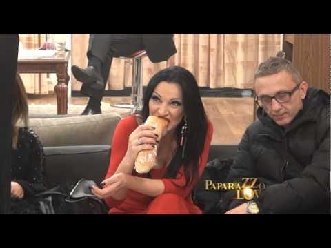 Glamur // Milan Topalovic Topalko - Istina o razvodu! 3 ...