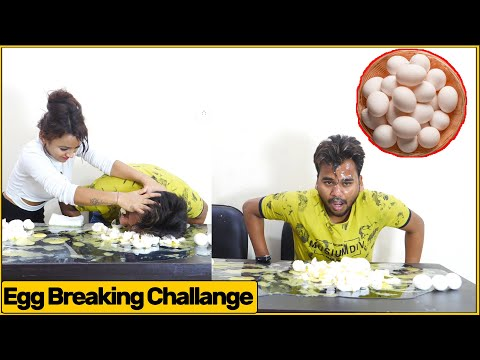 Challenge Video With Simran Verma   Funky Joker