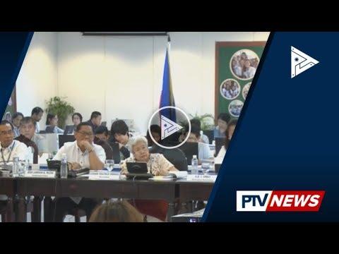 Financial education sa Pilipinas, isinusulong