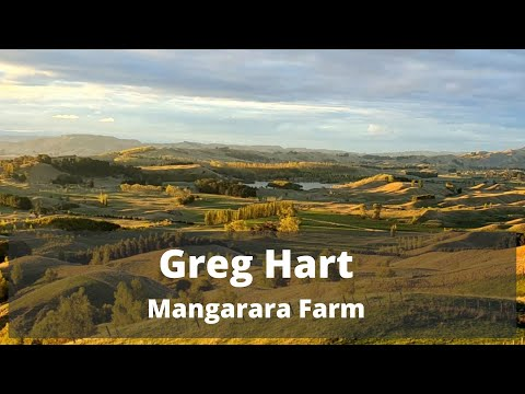 Regenerative Agriculture: www.agrifutures.co.nz
