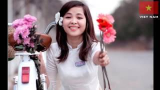 asian girl datând site- ul australia)