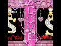 Love whatappe status/tripathi rewa Whatsapp Status Video Download Free