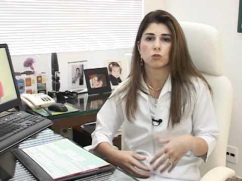 Conjuntivite: causas, sintomas, tratamentos e prevenção