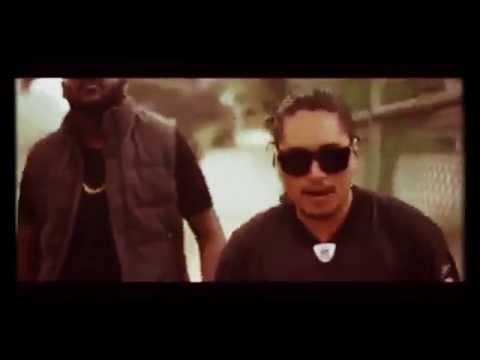 Tamilan sema rap songs mass😎😎😎😎😎