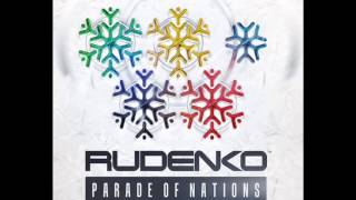 Rudenko - Parade of Nations (( Read Description ))